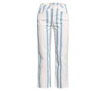 Jeans-Culotte LIA