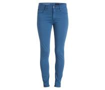 Skinny-Jeans FARRAH
