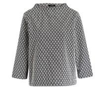 Pullover GALVI