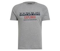 T-Shirt SOVES