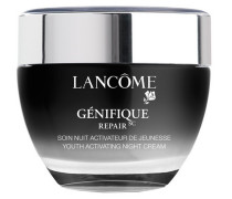 GÉNIFIQUE REPAIR 50 ml, 174 € / 100 ml