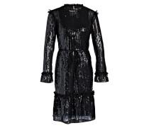 Kleid GLOSS