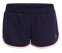 Shorts PAIGE