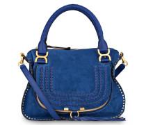 Handtasche MARCIE - majesty blue