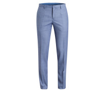 Kombi-Hose Slim Fit