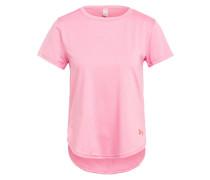 T-Shirt ARMOUR SPORT