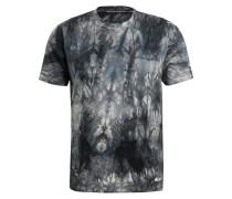 T-Shirt PARLEY FREELIFT