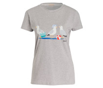 T-Shirt PEMBREY