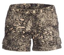 Shorts CHILE