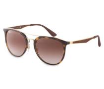 Sonnenbrille RB4285