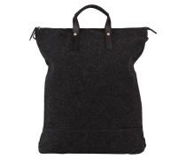 Rucksack FARUM X-CHANGE BAG L
