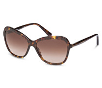 Sonnenbrille DG 4297