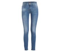 Skinny-Jeans KIMBERLY