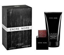 ENCRE NOIRE 160 € / 100 ml
