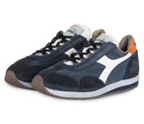Sneaker EQUIPE - DUNKELBLAU