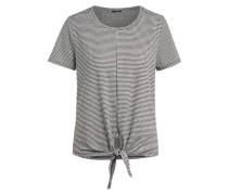 T-Shirt SALLONA