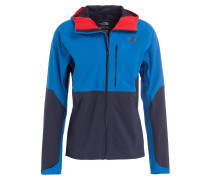 Outdoor-Jacke APEX FLEX GTX 2.0