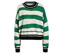 Pullover GLOWY