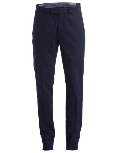 Chino Traditional-Fit
