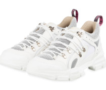 Sneaker FLASHTREK - WEISS