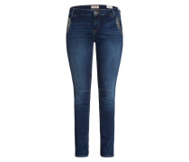 Jeans ETTA REEF