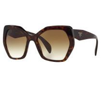 Sonnenbrille PR 16RS
