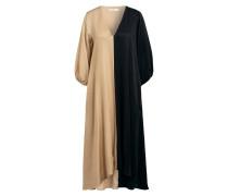 Kleid LORAH mit 3/4-Arm