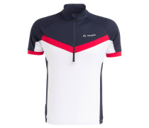Radtrikot ME ADVANCED TRICOT III