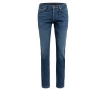 Jeans JAZ Slim Fit