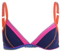 Triangel-Bikini-Top TEKNICOLOR FRESIA