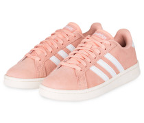 Sneaker GRAND COURT - ROSE