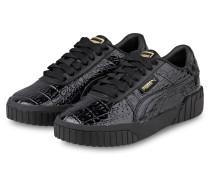 Sneaker CALI CROC - SCHWARZ