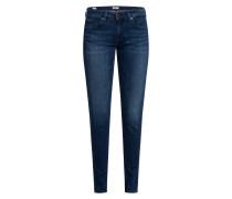 Skinny Jeans SCARLETT