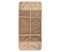 Kleidersack - beige