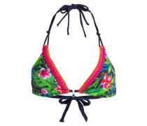 Triangel-Bikini-Top OYARO MAOLI