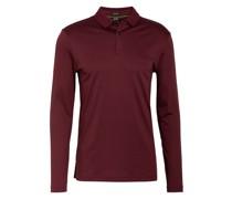 Jersey-Poloshirt PIROL Regular Fit