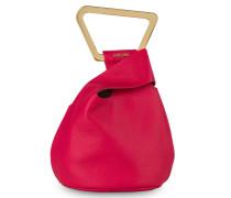 Handtasche ASTRAEA MINI