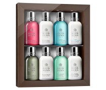 DISCOVERY BODY & HAIR COLLECTION 7.5 € / 100 ml