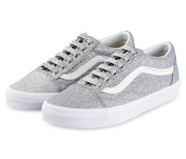 vans damen old school