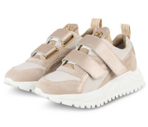 Plateau-Sneaker NEW MALAGA 5 A