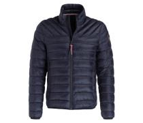 Steppjacke AERONS STAND 2 mit THERMO-FIBRE™
