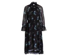 Kleid ROMILLY