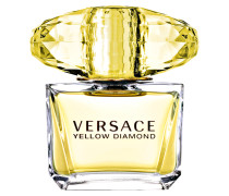 YELLOW DIAMOND 30 ml, 170 € / 100 ml