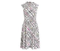 Kleid MARIN