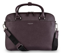 Business-Tasche DALIO