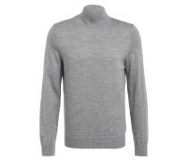 Pullover WATSON aus Schurwolle