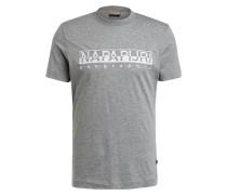 T-Shirt SERBER