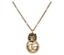 Kette GG MARMONT