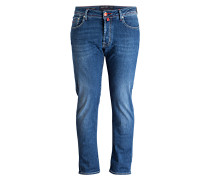 Jeans J688 Slim-Fit - hellblau