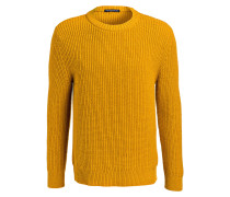 Pullover HENDRY